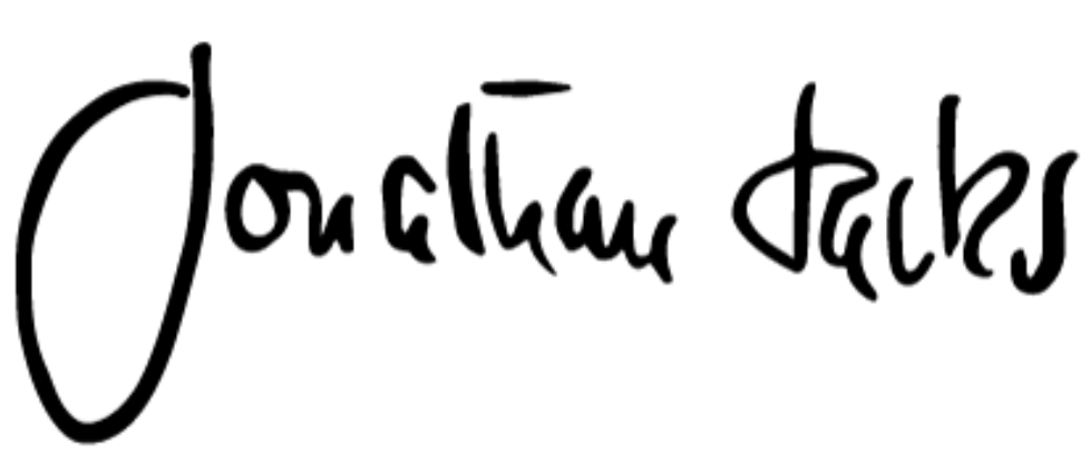 Vayelech 5778