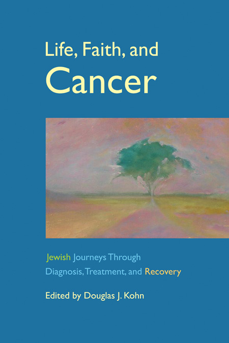 Life, Faith and Cancer 2