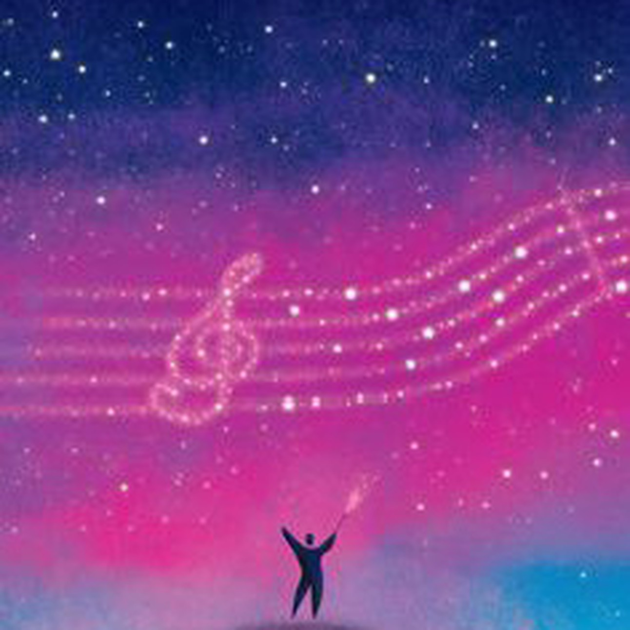 Final Concert Under the Stars 2019