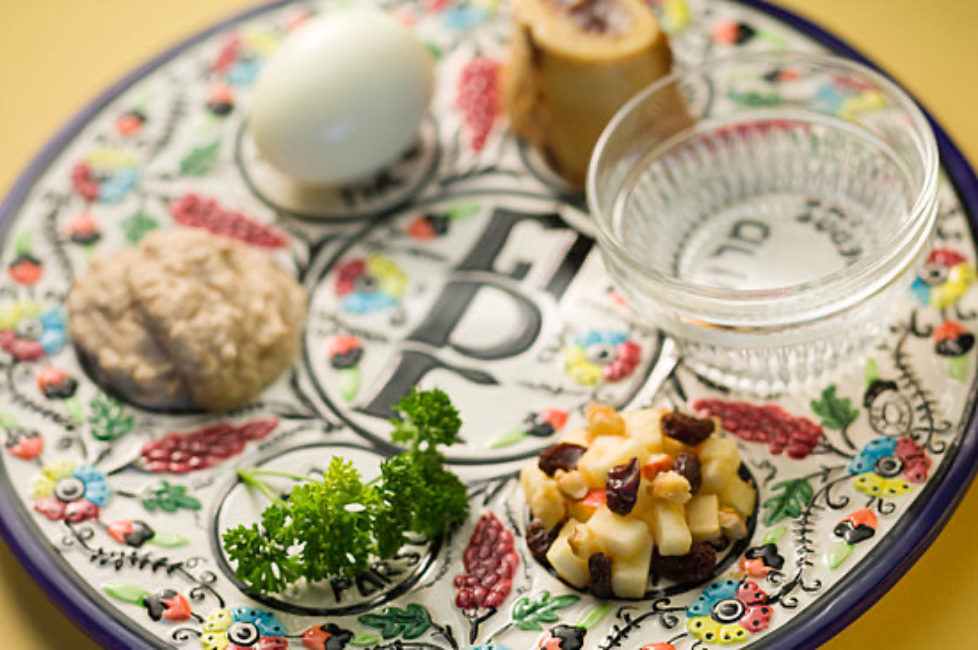 passover-plate-new
