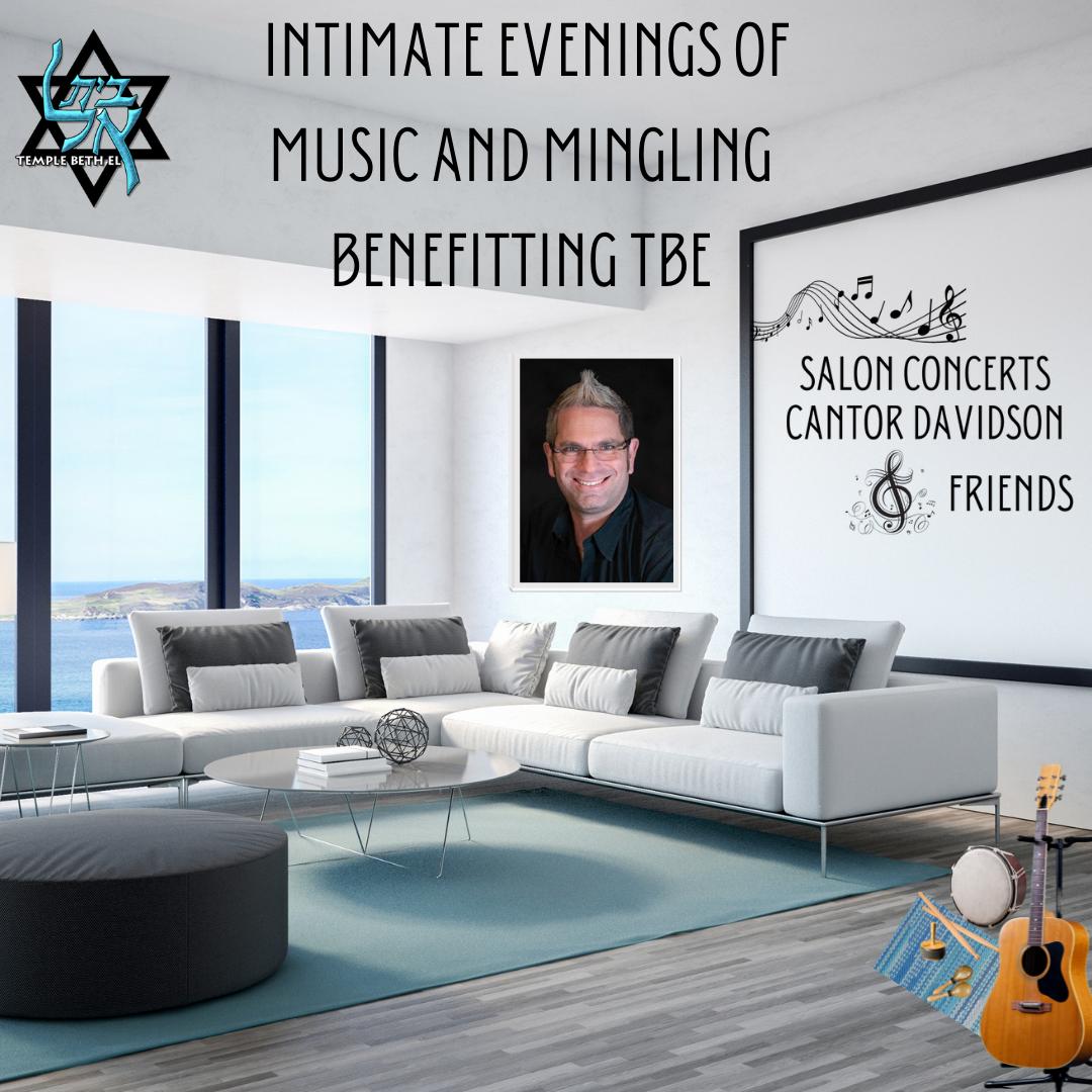 Salon Concerts-IG